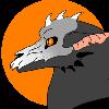 0KingLucifer0's avatar