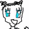 0kios's avatar