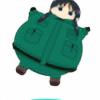 0KkatT0's avatar