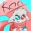 0KoriWolf0's avatar