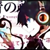 0kos's avatar