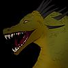0ksanai's avatar