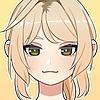 0KukeL's avatar