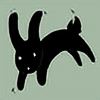 0Kuro-Usagi0's avatar