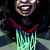 0kyki0's avatar