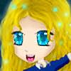 0Kyzya0's avatar