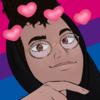 0L1V3's avatar