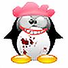 0l3n's avatar