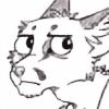 0laffson's avatar