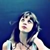 0lalaa's avatar