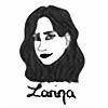 0Larina0's avatar