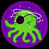 0ldeaded's avatar