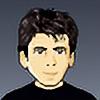 0legus's avatar