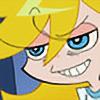 0LightsOut1's avatar
