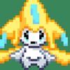 0liJ's avatar