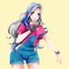 0LisaIchi0's avatar