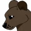 0Littlefang0's avatar
