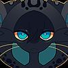 0llie0xenfree's avatar
