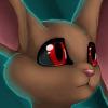 0LoganStorm0's avatar