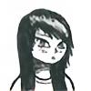 0lostangel0's avatar