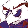 0Lugia0's avatar
