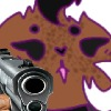 0MagicalCheeseFluff0's avatar