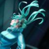0manisha's avatar