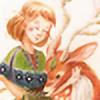 0MAPE0's avatar