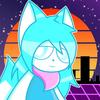 0Marazi0's avatar