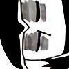 0marchhare0's avatar