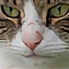 0Martina0's avatar
