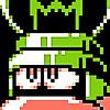 0Mega-Artist0's avatar