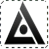 0mega-HD's avatar
