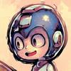 0MEGAROCK's avatar
