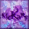 0MeKaRy0's avatar