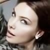 0mela's avatar