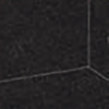 0meter's avatar