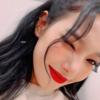 0mgn13's avatar