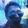 0mgRocket's avatar