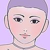 0MIKVSA0's avatar