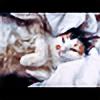 0Mindinabox0's avatar