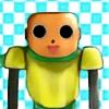 0minimizer0's avatar
