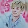 0misafreewriter0's avatar