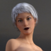 0MissXyz0's avatar