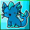0MistSiamese0's avatar