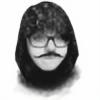 0MistyFlame0's avatar