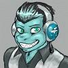 0mnishambles's avatar