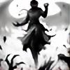 0Moonshadow's avatar