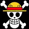 0MostWanted0's avatar