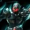 0mura's avatar